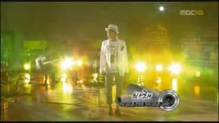 F.T Island - I Hope (바래) Ballad Version @ Music Travel LaLaLa (DL)