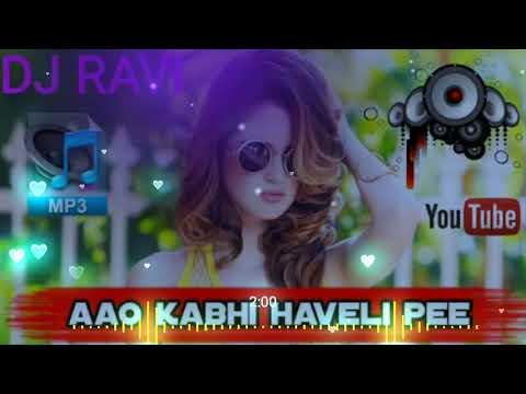 Milne Bulati Ho Jangal Pahad Me Full Dehati Dance Mix 2020 Dj Ravi Potsoand  Dj Basant And Dj Dilip