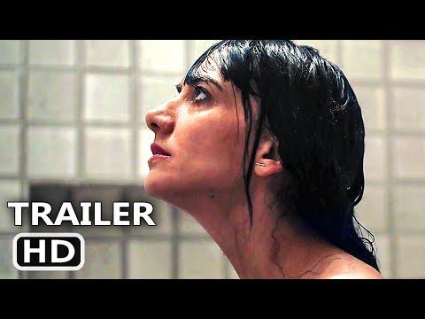 THE RENTAL Trailer (2020) Alison Brie, Thriller Movie