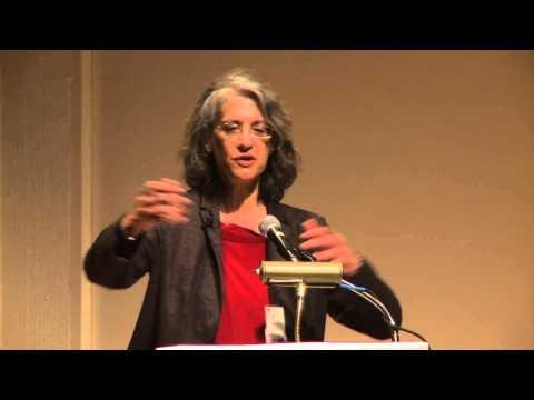 Keynote: Elyn Saks, J.D., Ph.D. - Living A Productive Life