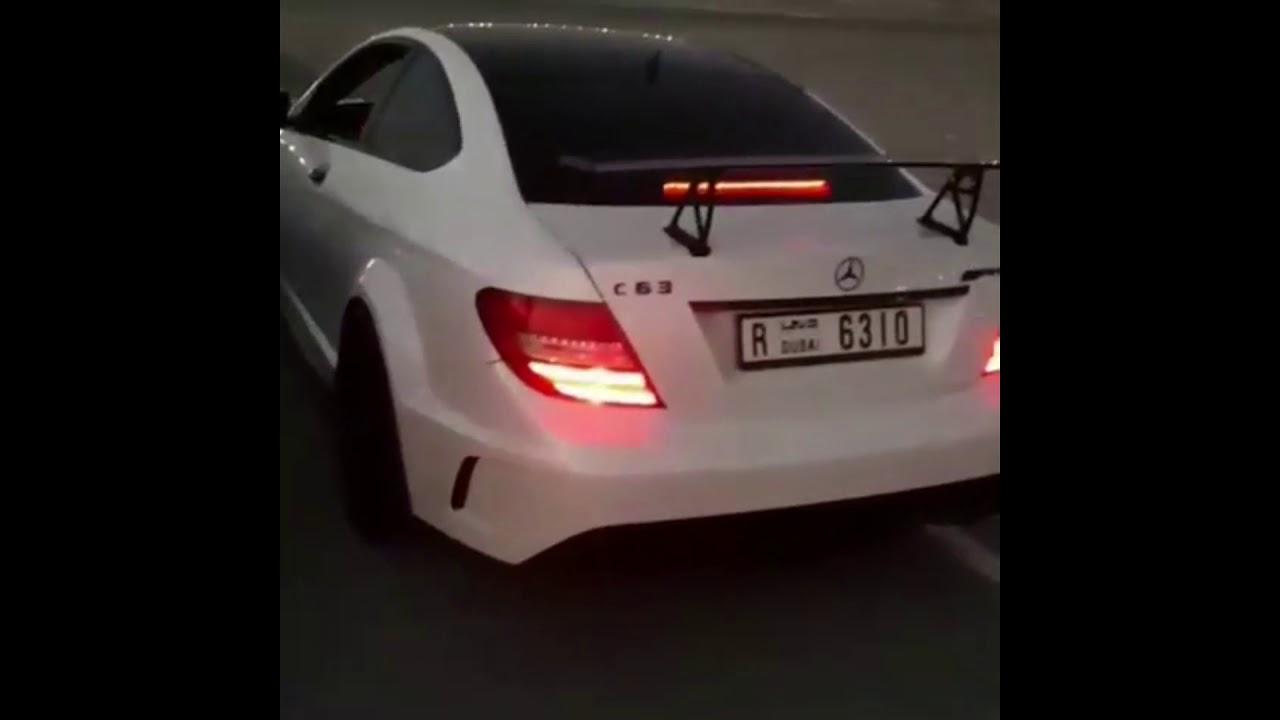 Видео с машинами под музыку! Крутые видео с тачками под музыку!Машины под музыку! #3