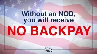 VA Disability Claim Denied: NOD vs Reconsideration or Reopen