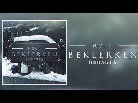 No.1 - Beklerken Durakta (Single)