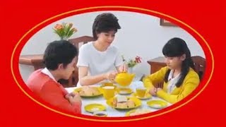 Video Video Viral Kampanye Jokowi-Ma'ruf Jawab Kecurigaan Netizen pada Sosok Ayah di Kaleng Khong Guan download MP3, 3GP, MP4, WEBM, AVI, FLV Oktober 2018