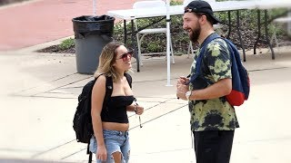 How Much Money Do You Have?