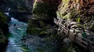 Словения: визы, транспорт, стоимость | Видеосоветы ХО(, 2015-05-26T09:01:14.000Z)