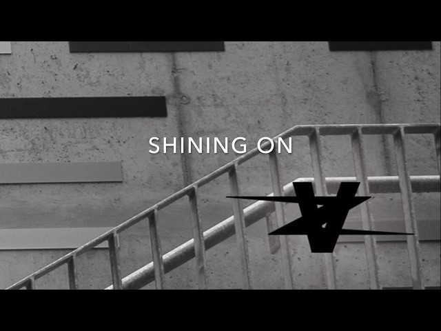 Shining On (Snippet)