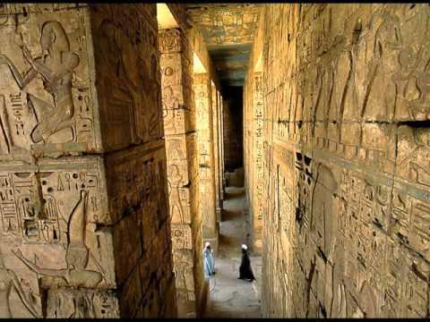 Egypt Holidays, Luxor Holidays 2013/2014