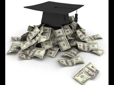 Student Loan Debt Reaches New High