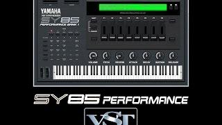 yamaha-sy85-200758 Yamaha Sy85