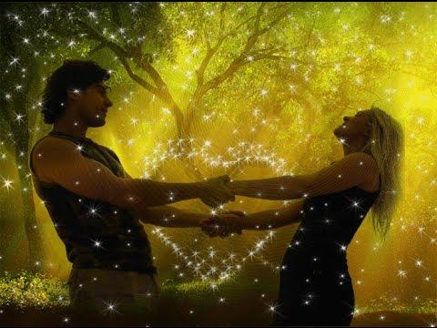 Афоризмы о любви. Мудрые мысли и высказывания о любви