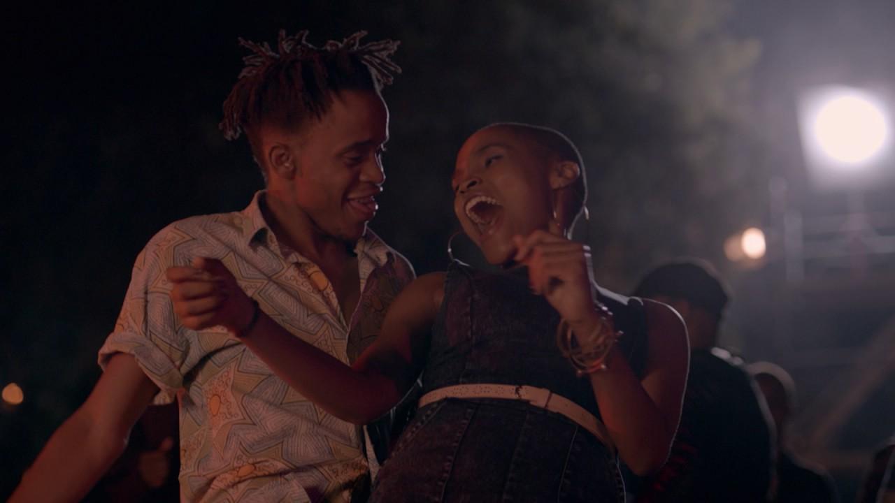 Download MTV Shuga Down South Promo