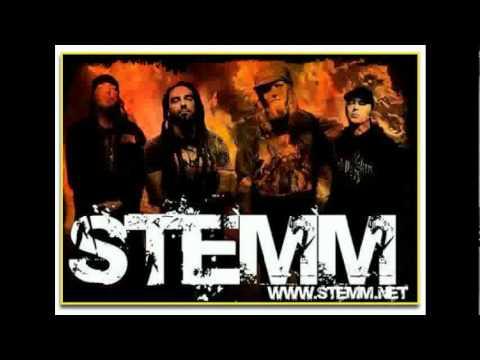 Клип Stemm - Monster