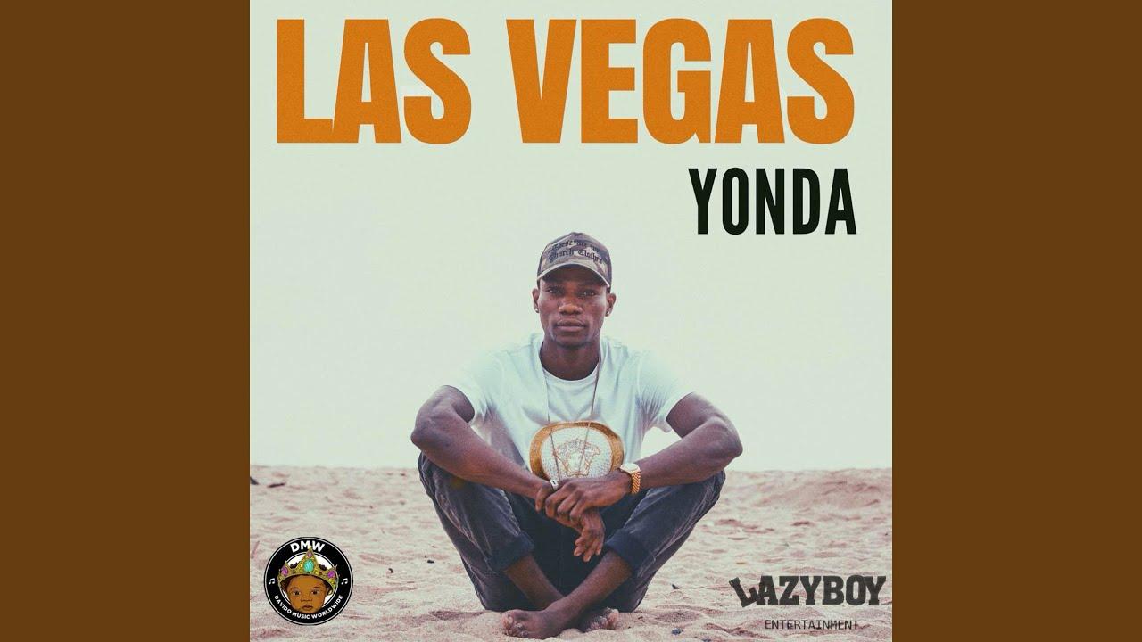 Download Las Vegas