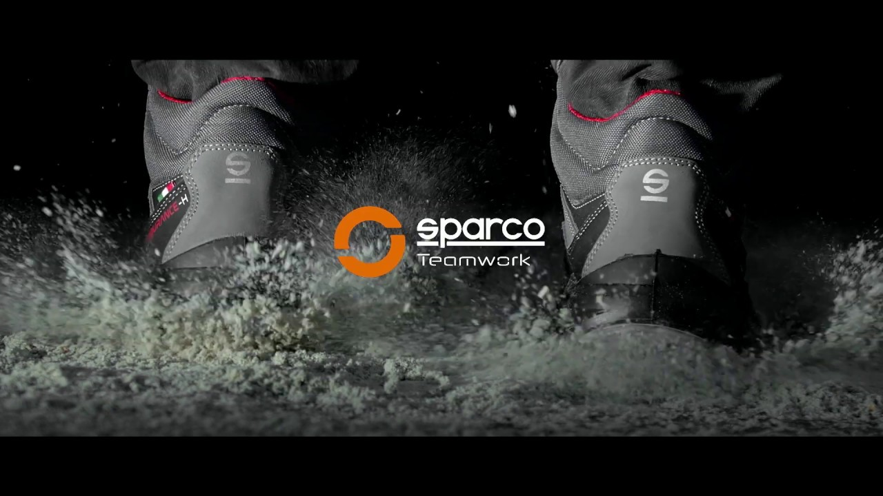 Chaussures – Fabricant Sécurité De Français S24 LSMVGUzqp
