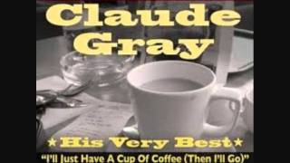Claude Gray  How fast them truckscan go  ( KS-Studio ).wmv