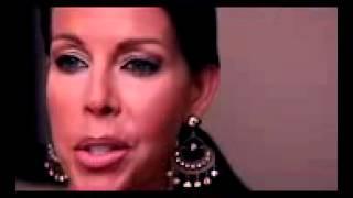 tabitha stevens youtube