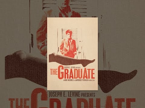 The Graduate (1967) Mp3