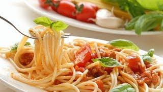 Италия кулинарное путешествие.  Особенности материковой кухни Италии. Регионы Calabria и Puglia.
