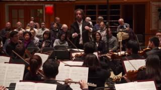 Debussy Orch Büsser Petite Suite