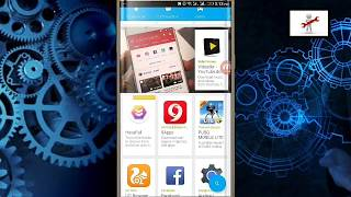 Top 4 best apps for android 2018. You must have this apps in your android Bangla Tutorial