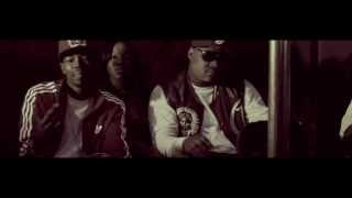 Raw Young Jit -Baby So Exotic( Molly Molly) ft Grown Lady (OFFICIAL VIDEO)