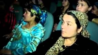 Mother song by tajik singer