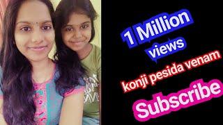 Download Hindi Video Songs - Konji pesida venam