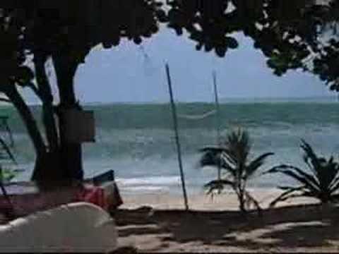 Giant Tsunami In Asia(Indonesia Probably) SHOCKING