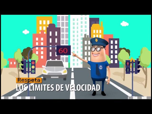Noticiero Corte Informativo SSyPC
