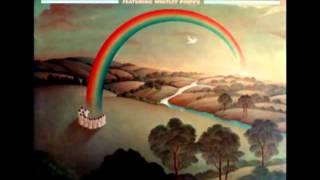 Wintley Phipps sings Remember Me, 1982