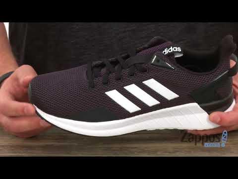 adidas-running-questar-ride-sku:-8984135