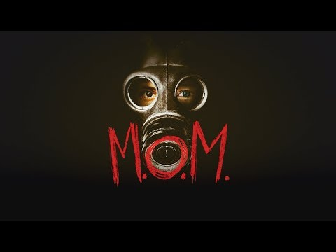 M.O.M. Mothers of Monsters trailers