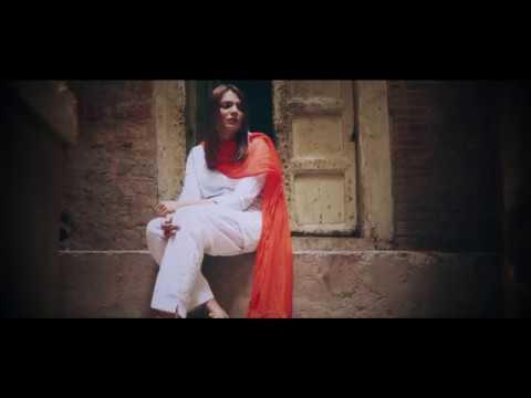 Akhian Nu Tribute to Reshma G by Mehak Ali