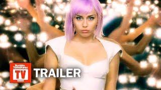 Black Mirror Season 5 Trailer   Rotten Tomatoes TV