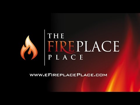 How Does a Gas Fireplace Insert Work Atlanta