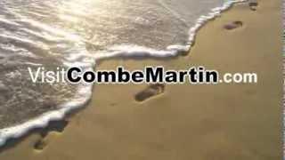 Visit Combe Martin in North Devon - www.visitcombemartin.com