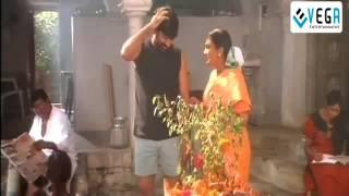 Venky Movie - Ravi Teja Comedy Scene