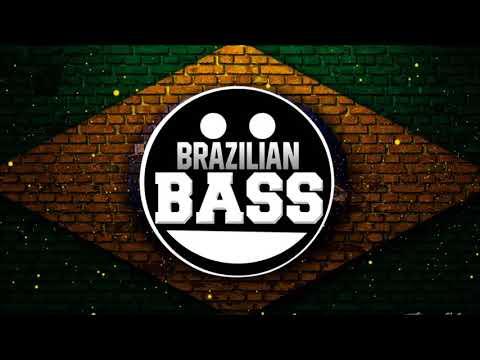 BRAZILIAN BASS ► Só Pedrada 🔥 Só Track Boa