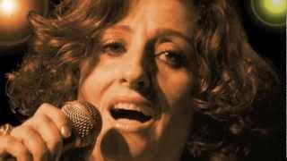 Zein Al-Jundi - Ajmal Gharam (the most beautiful love) from her CD, Sharrafouni