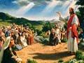 Renmen renmen renmen se sa Jesus mande