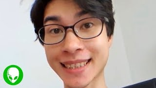 The Asian Onision 2
