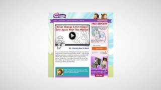 start potty training review   start potty training  carol cline start potty training reviews