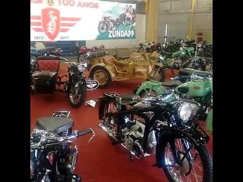 World Expensive vintage bikes