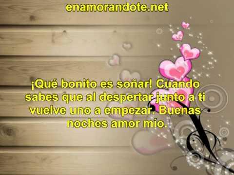 Poemas De Buenas Noches Amor Lindos Poemas De Amor Para Decir