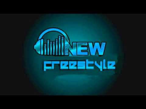 New Freestyle