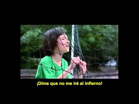Trailer do filme Minha Vida em Cor-de-Rosa