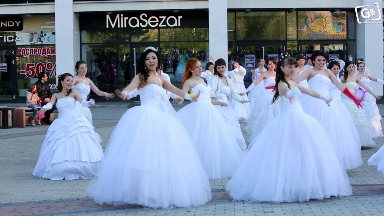 Фото сельских невест 15 фотография