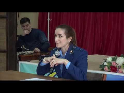 День конституции РФ концерт в ДК