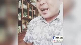 Download lagu Tidak Ada Wanita Yang Sempurna | Iqbal Ardianto
